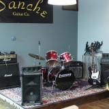 Danche-Bandstand1