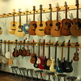 Danche-Guitars-on-Wall-21