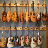 Danche-Guitars-on-Wall1